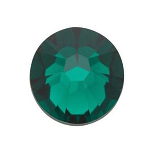 Picture of May Birthstone Charm